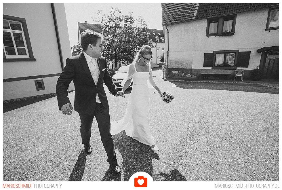 Hochzeit bei Heilbronn - Christiane und Tobias (18)