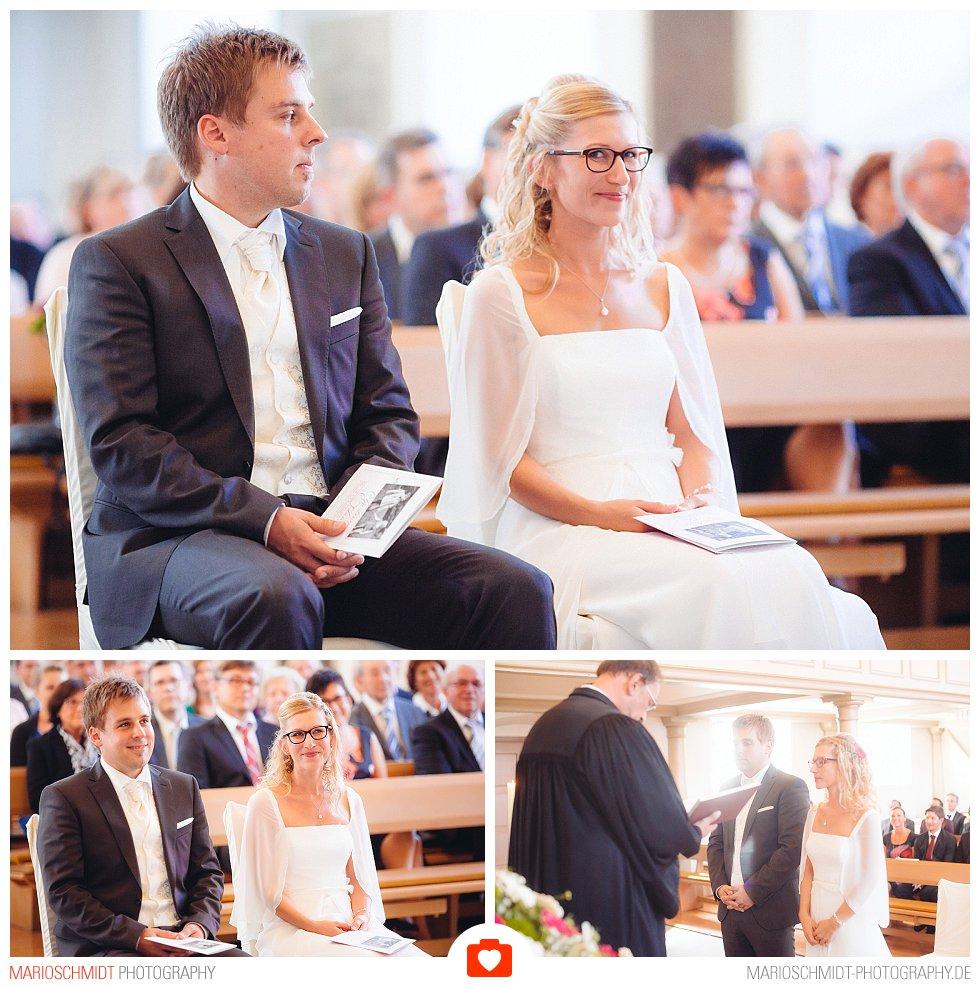 Hochzeit bei Heilbronn - Christiane und Tobias (20)