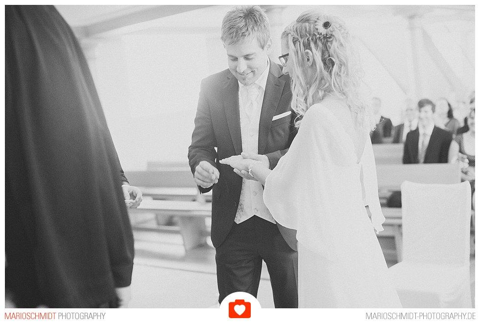 Hochzeit bei Heilbronn - Christiane und Tobias (21)