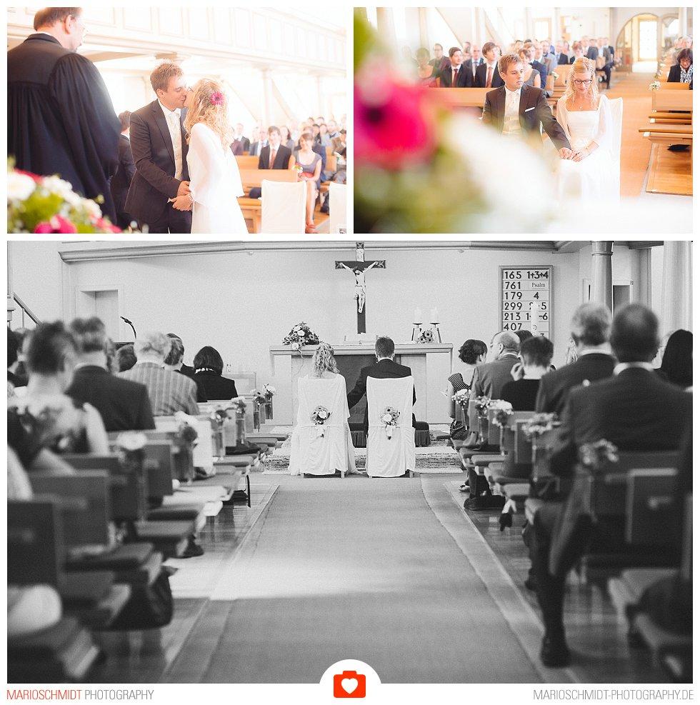 Hochzeit bei Heilbronn - Christiane und Tobias (22)