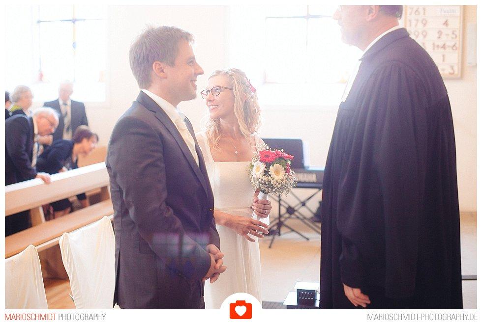 Hochzeit bei Heilbronn - Christiane und Tobias (23)