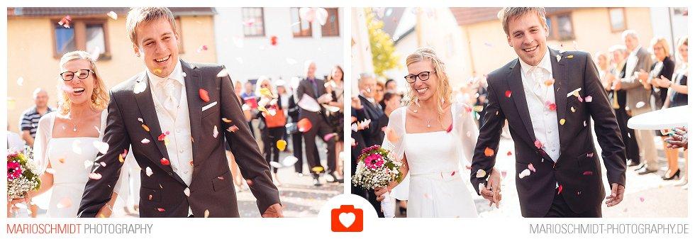 Hochzeit bei Heilbronn - Christiane und Tobias (24)