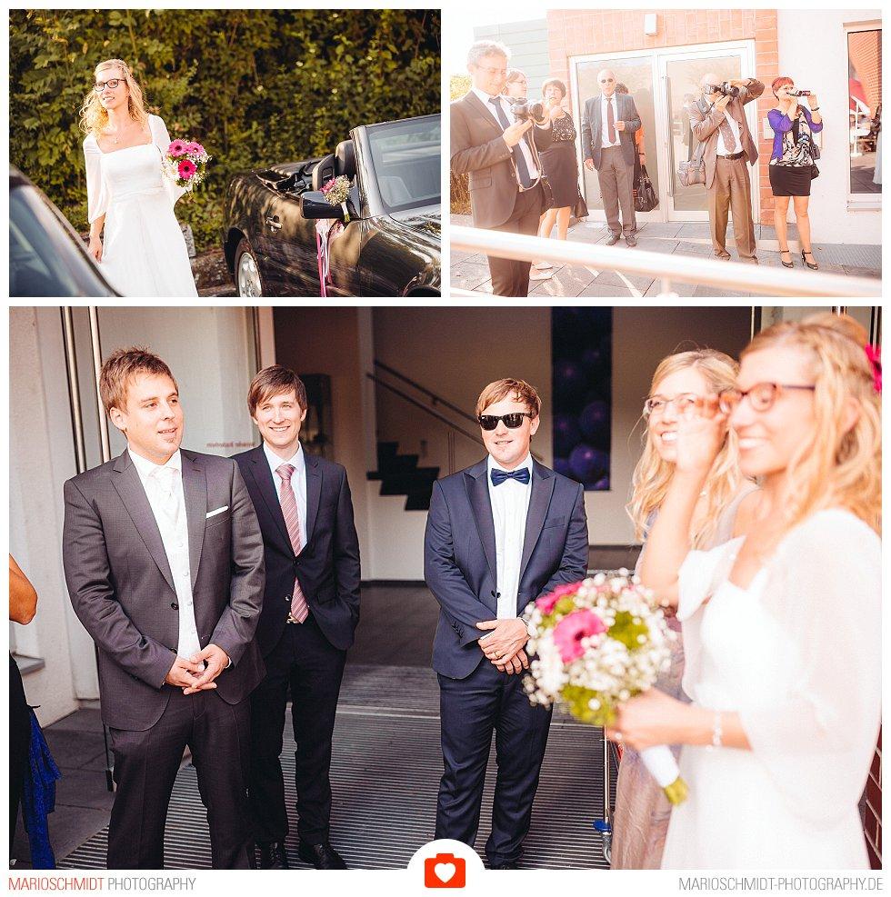 Hochzeit bei Heilbronn - Christiane und Tobias (26)