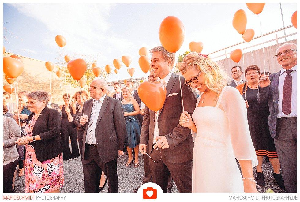 Hochzeit bei Heilbronn - Christiane und Tobias (29)
