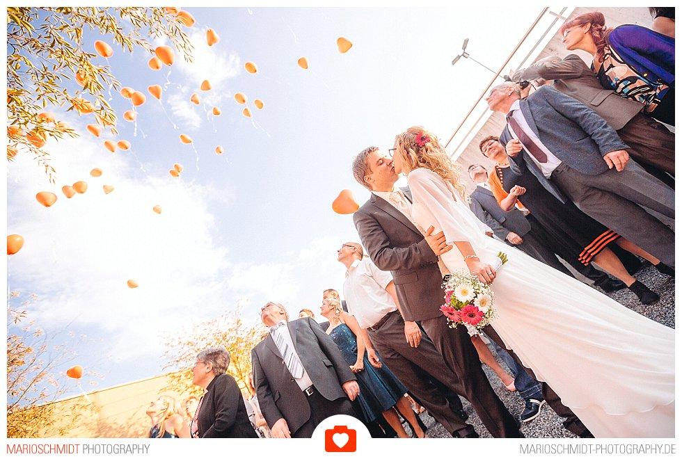 Hochzeit bei Heilbronn - Christiane und Tobias (30)