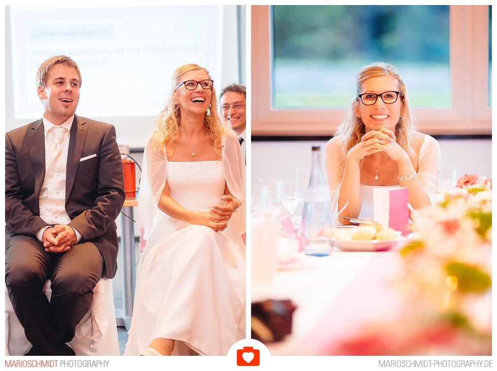 Hochzeit bei Heilbronn - Christiane und Tobias (31)