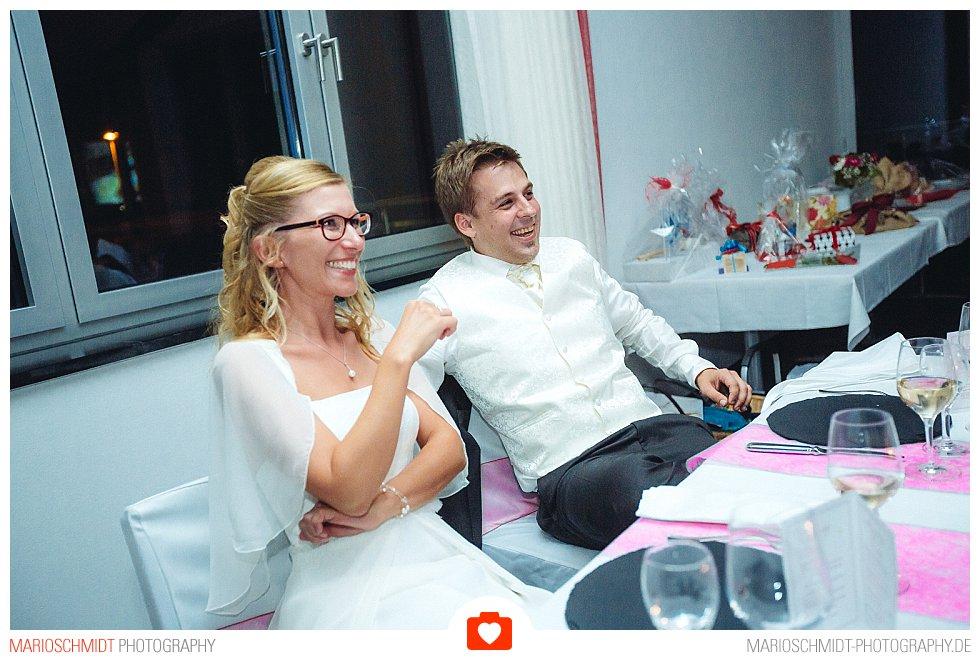Hochzeit bei Heilbronn - Christiane und Tobias (32)