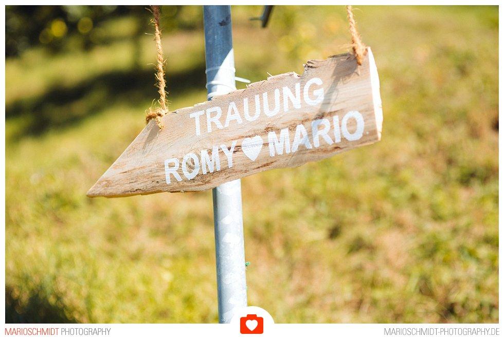 Freie Trauung in Durbach - Romy und Mario (32)