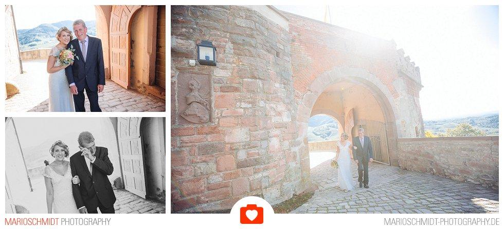 Freie Trauung in Durbach - Romy und Mario (33)