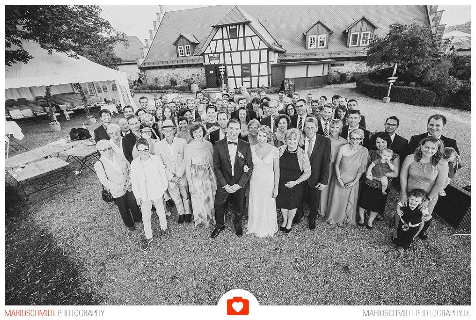Freie Trauung in Durbach - Romy und Mario (54)