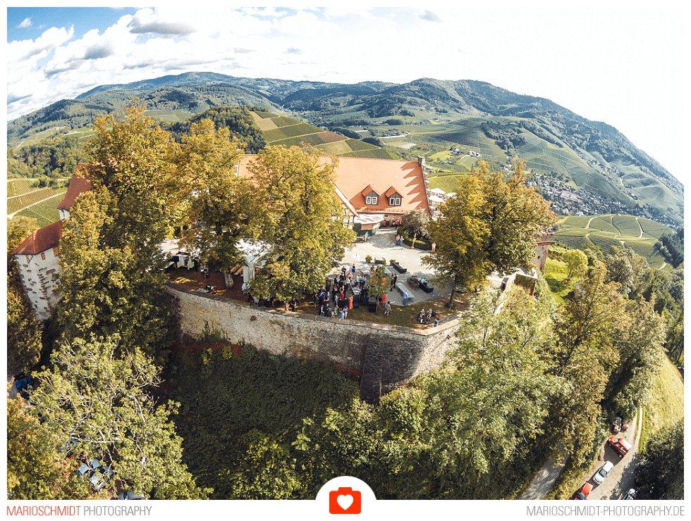 Freie Trauung in Durbach - Romy und Mario (55)