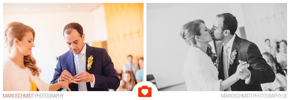 Hochzeit bei Freiburg - Tatiana und Salvatore (16)