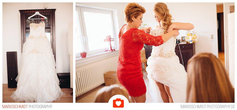 Hochzeit bei Freiburg - Tatiana und Salvatore (20)