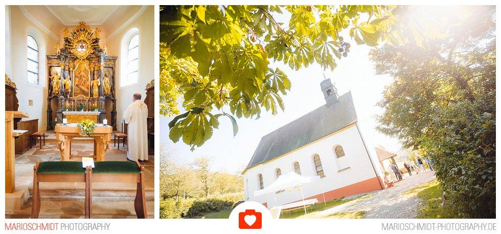 Hochzeit bei Freiburg - Tatiana und Salvatore (24)