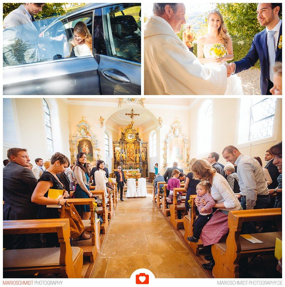 Hochzeit bei Freiburg - Tatiana und Salvatore (25)