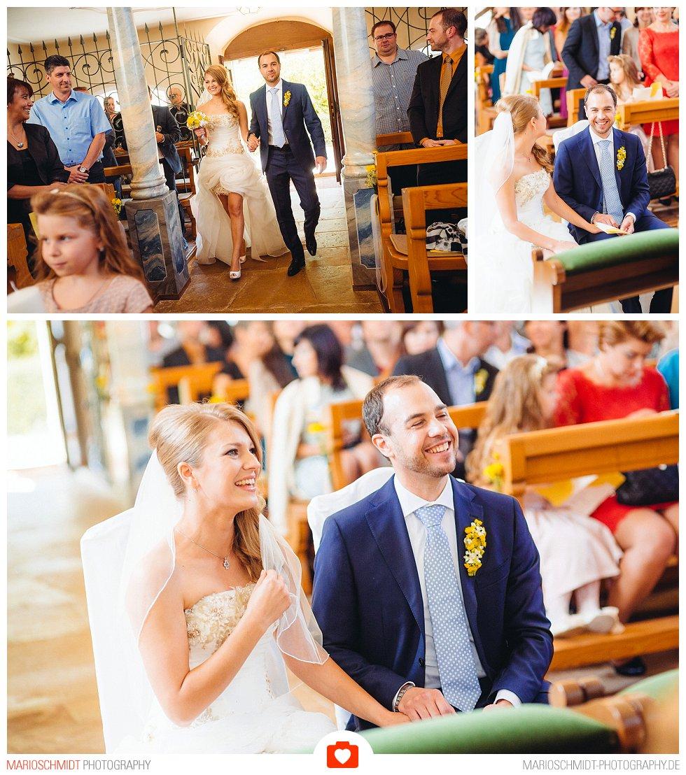 Hochzeit bei Freiburg - Tatiana und Salvatore (26)