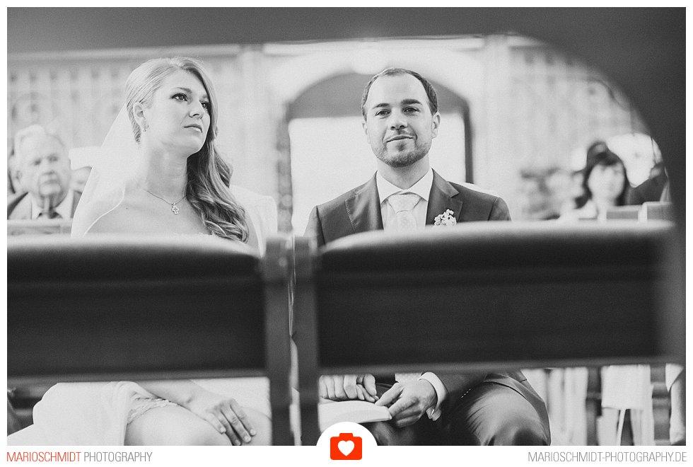 Hochzeit bei Freiburg - Tatiana und Salvatore (27)