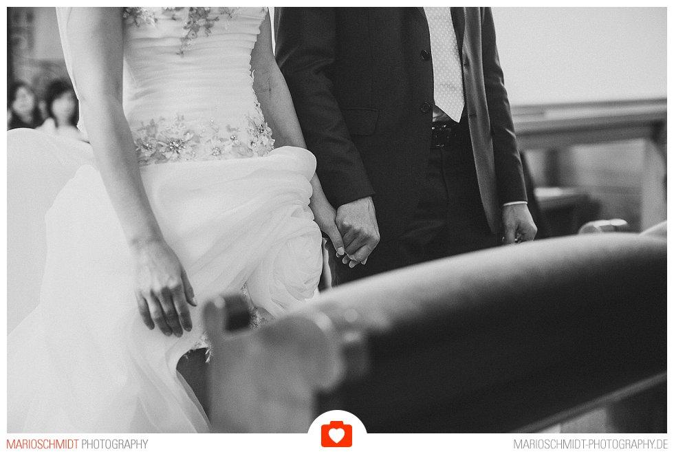 Hochzeit bei Freiburg - Tatiana und Salvatore (30)
