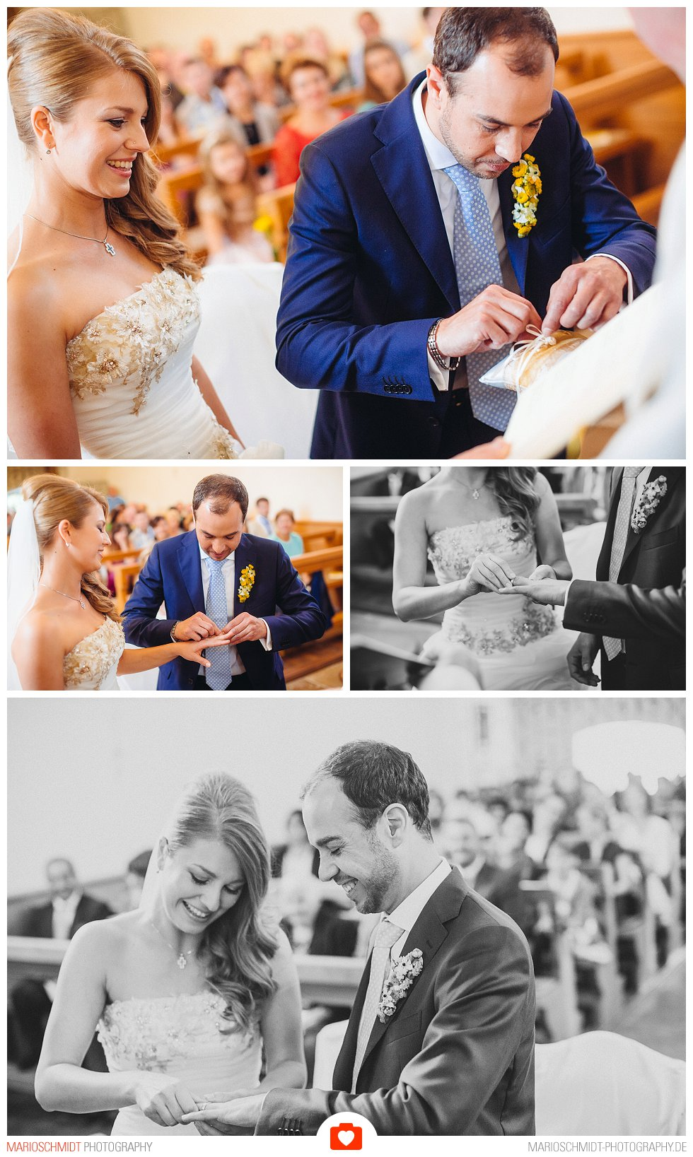 Hochzeit bei Freiburg - Tatiana und Salvatore (31)