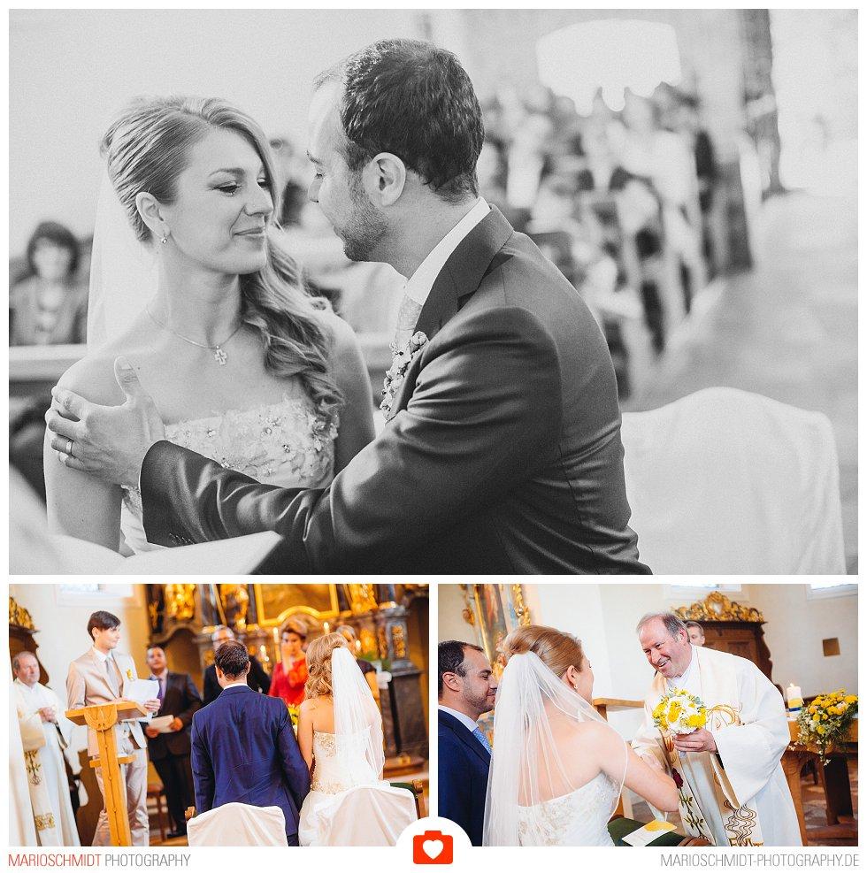 Hochzeit bei Freiburg - Tatiana und Salvatore (33)