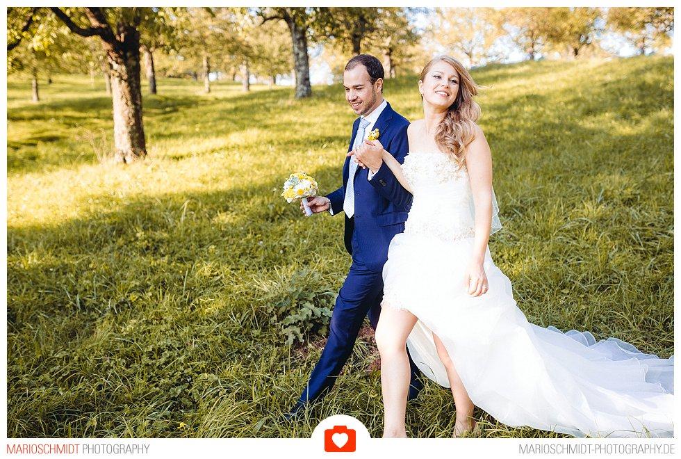 Hochzeit bei Freiburg - Tatiana und Salvatore (38)