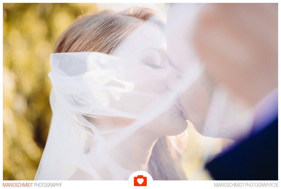 Hochzeit bei Freiburg - Tatiana und Salvatore (42)