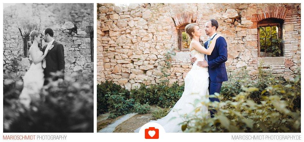Hochzeit bei Freiburg - Tatiana und Salvatore (44)