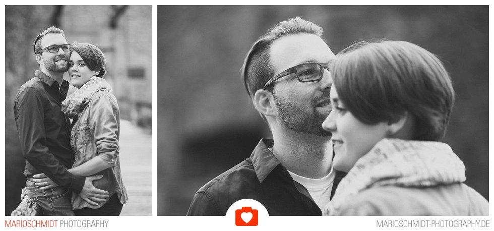 Echtes Verlobungs-Shooting auf der Küssaburg - Isabell und Daniel (5)