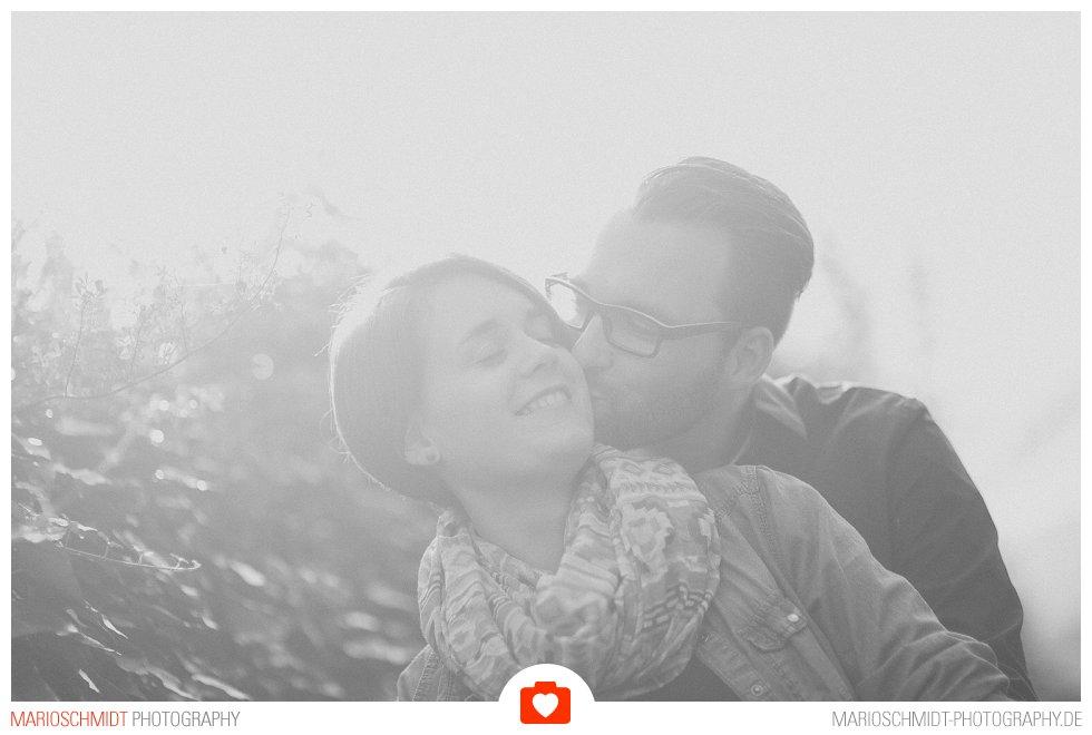 Echtes Verlobungs-Shooting auf der Küssaburg - Isabell und Daniel (12)