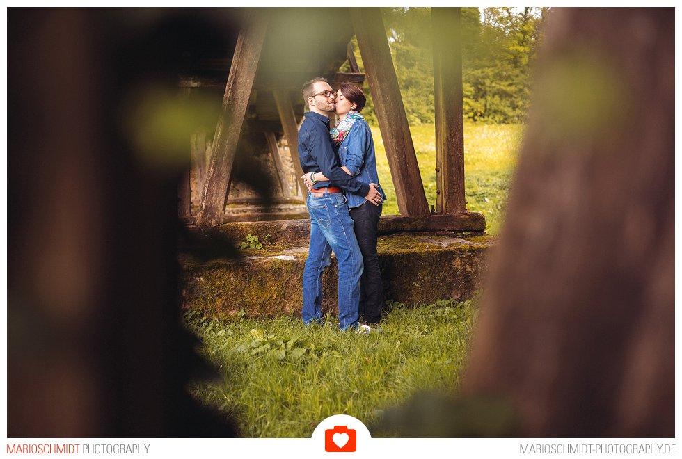 Echtes Verlobungs-Shooting auf der Küssaburg - Isabell und Daniel (16)