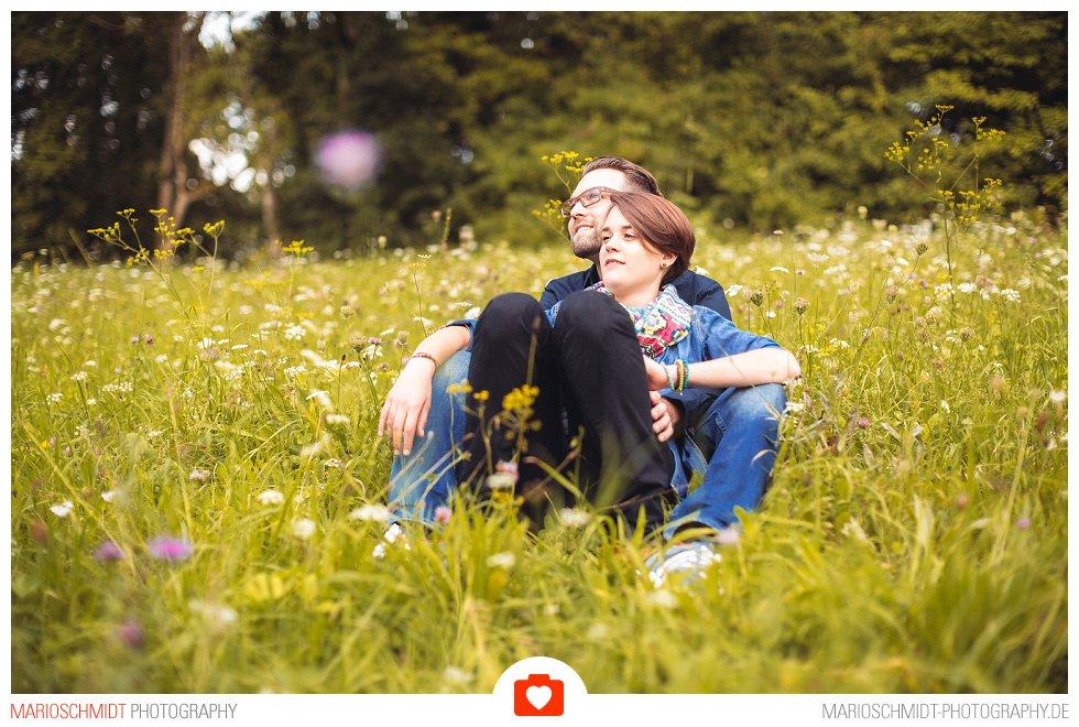 Echtes Verlobungs-Shooting auf der Küssaburg - Isabell und Daniel (17)