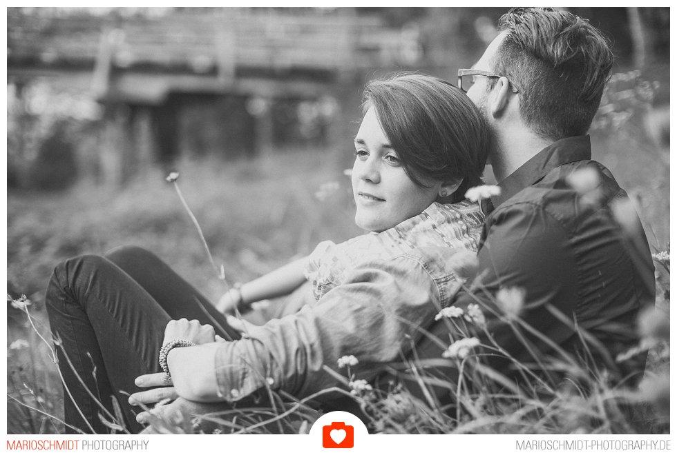 Echtes Verlobungs-Shooting auf der Küssaburg - Isabell und Daniel (18)