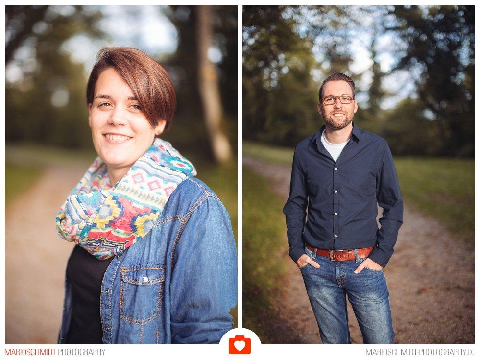 Echtes Verlobungs-Shooting auf der Küssaburg - Isabell und Daniel (19)