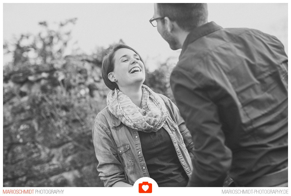 Echtes Verlobungs-Shooting auf der Küssaburg - Isabell und Daniel (23)