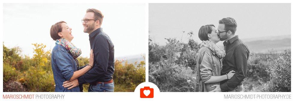Echtes Verlobungs-Shooting auf der Küssaburg - Isabell und Daniel (25)