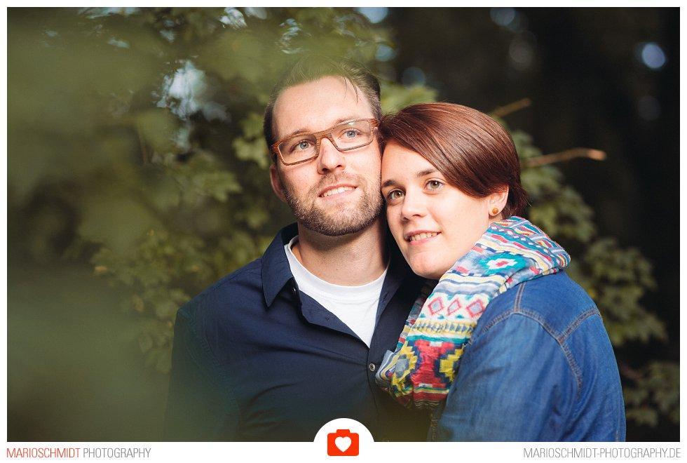 Echtes Verlobungs-Shooting auf der Küssaburg - Isabell und Daniel (27)