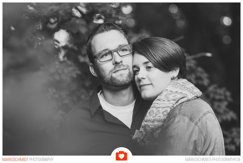 Echtes Verlobungs-Shooting auf der Küssaburg - Isabell und Daniel (28)