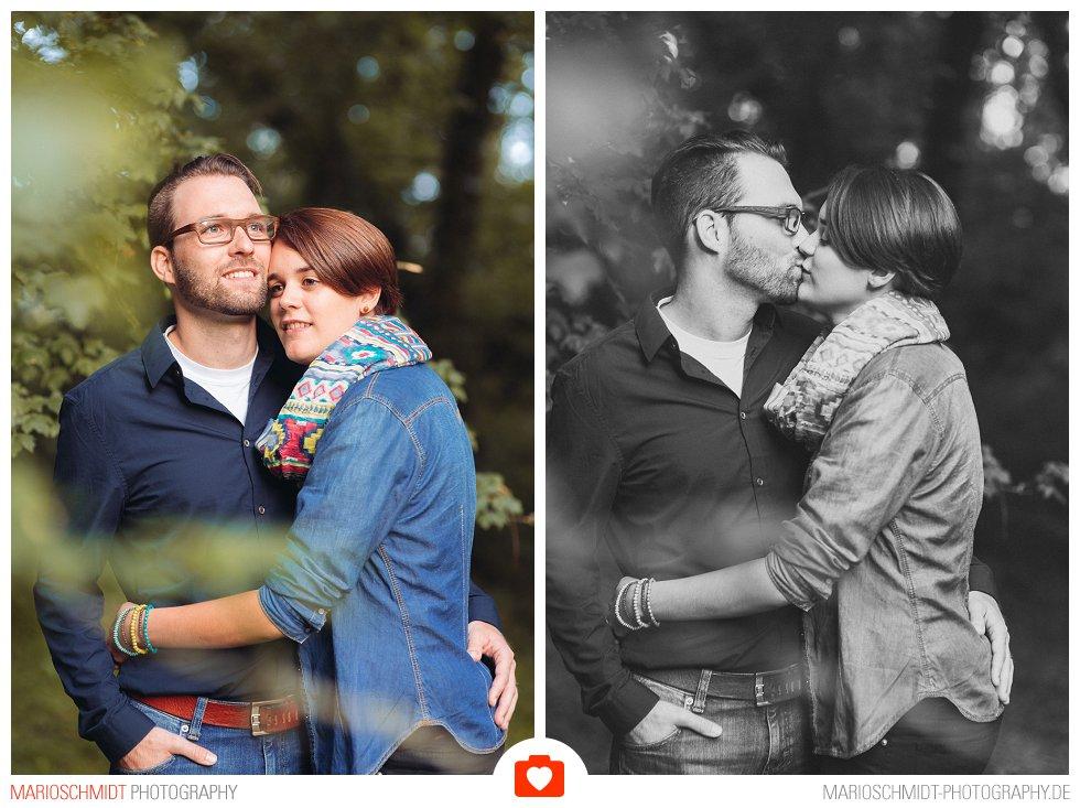Echtes Verlobungs-Shooting auf der Küssaburg - Isabell und Daniel (29)