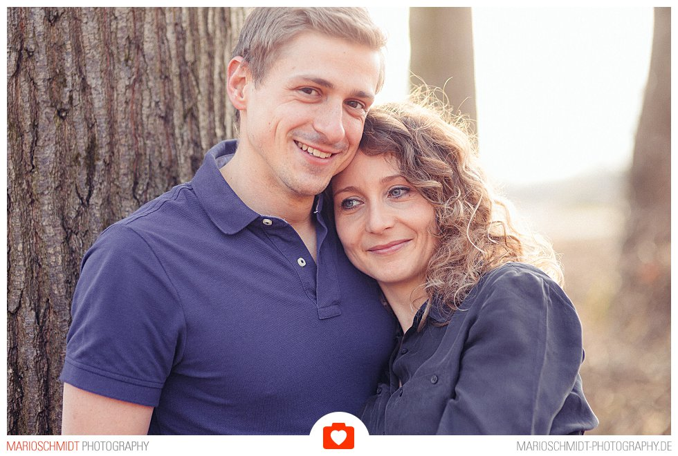 Engagement-Shooting in Lahr, Julia und Kai (7)