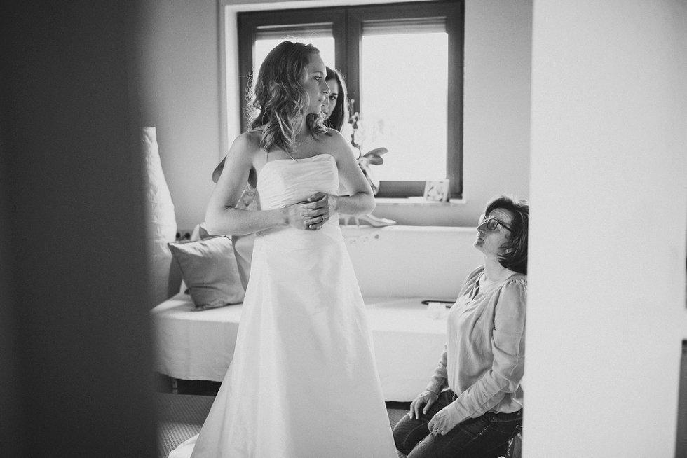 Hochzeit in Ettenheim und Freiburg - Julia und Kai (6)