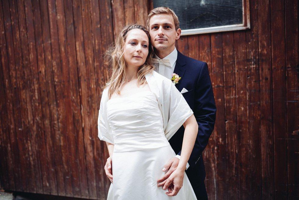 Hochzeit in Ettenheim und Freiburg - Julia und Kai (17)