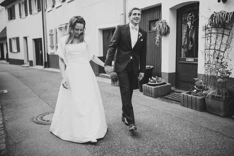 Hochzeit in Ettenheim und Freiburg - Julia und Kai (18)