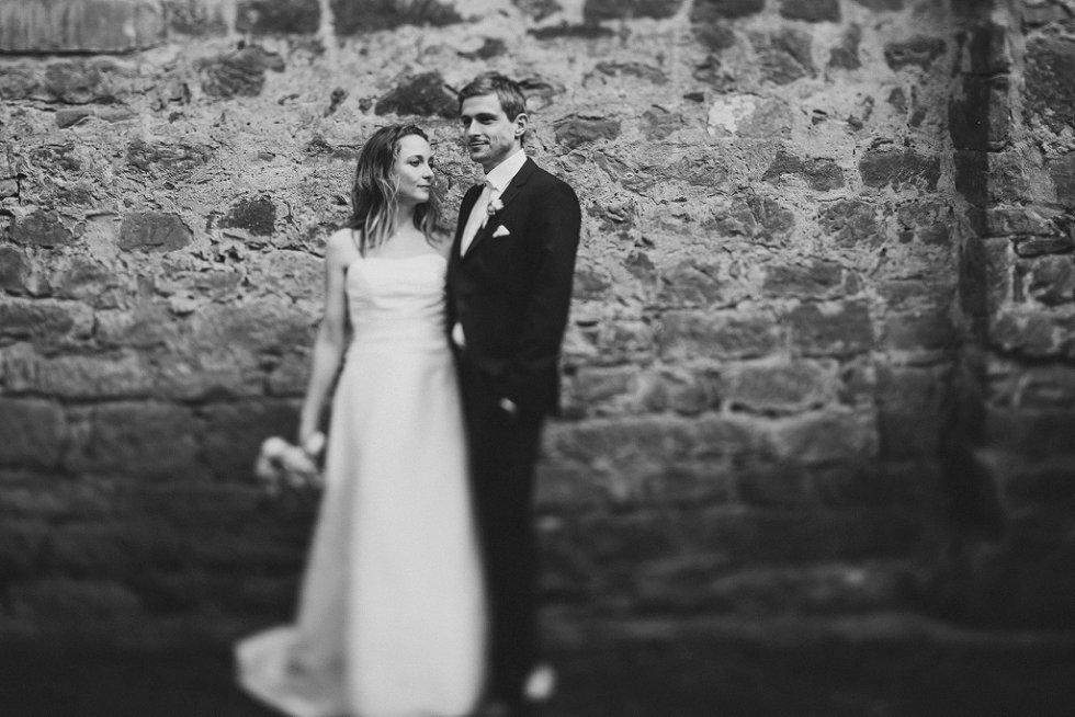 Hochzeit in Ettenheim und Freiburg - Julia und Kai (19)