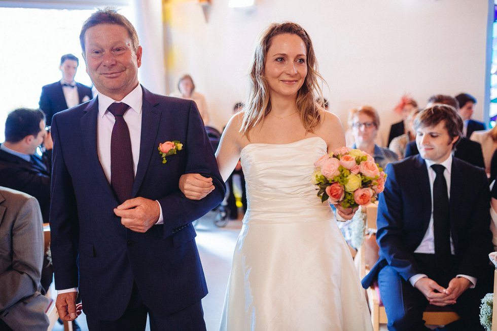 Hochzeit in Ettenheim und Freiburg - Julia und Kai (21)