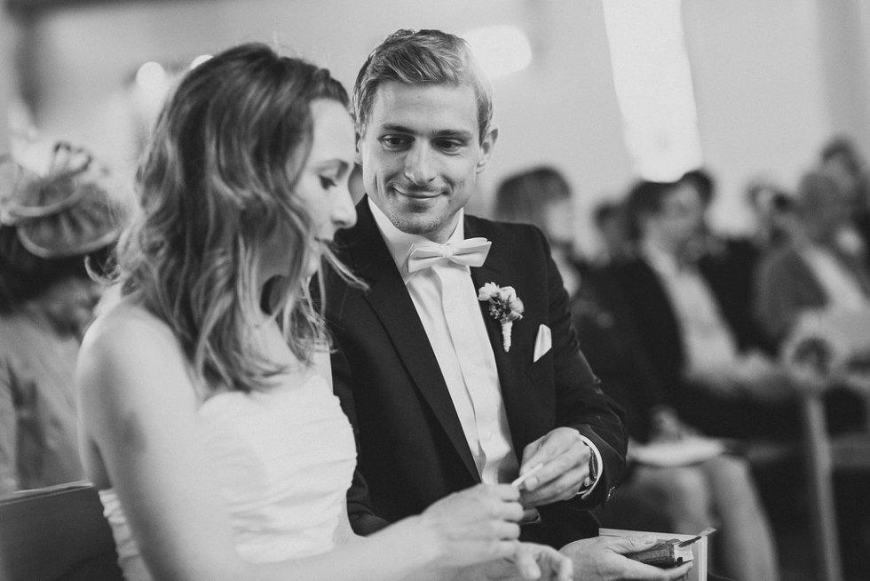 Hochzeit in Ettenheim und Freiburg - Julia und Kai (23)