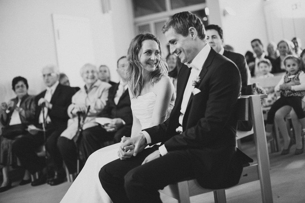 Hochzeit in Ettenheim und Freiburg - Julia und Kai (24)