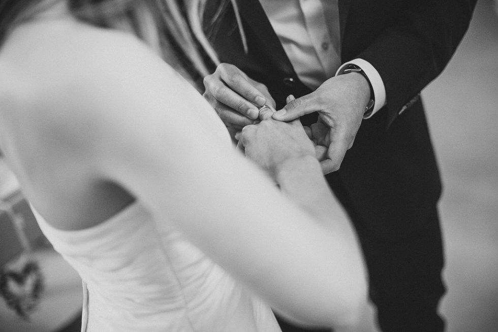 Hochzeit in Ettenheim und Freiburg - Julia und Kai (26)