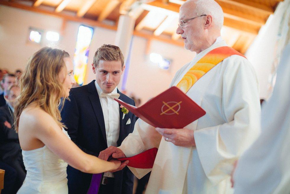 Hochzeit in Ettenheim und Freiburg - Julia und Kai (27)