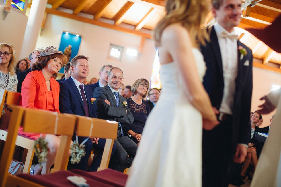 Hochzeit in Ettenheim und Freiburg - Julia und Kai (28)