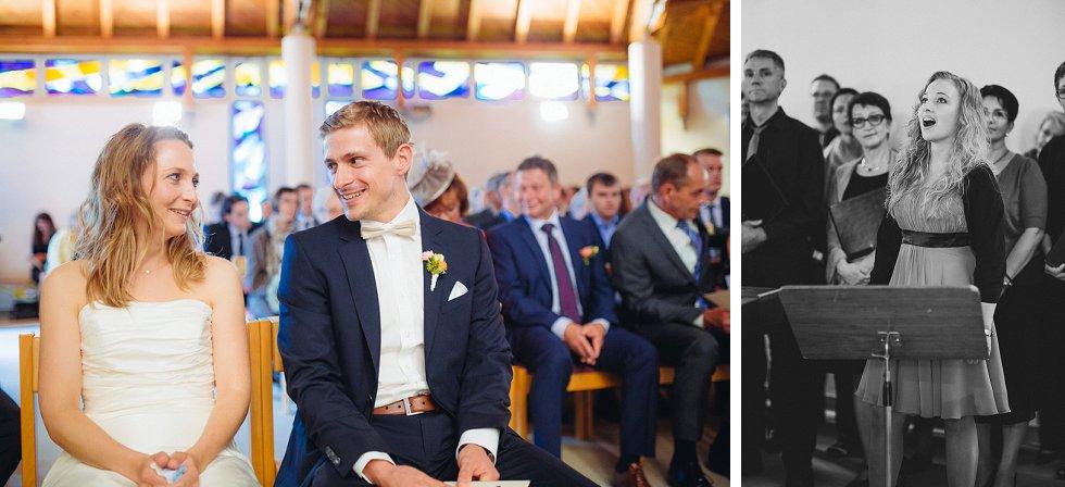 Hochzeit in Ettenheim und Freiburg - Julia und Kai (29)